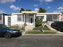 Homes for Sale in Metrópolis, Carolina, Puerto Rico $99,000