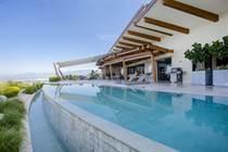 Homes for Sale in Villa Real, Santa Ana, San José $6,500,000