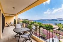 Condos for Sale in Playa Flamingo, Guanacaste $438,900
