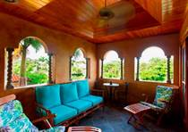 Condos for Sale in Playa Langosta, Guanacaste $475,000