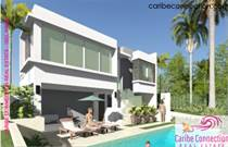 Homes for Sale in Encuentro Beach, Cabarete, Puerto Plata $236,964