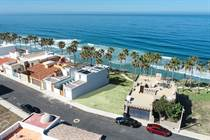 Lots and Land for Sale in Puerta del Mar, Playas de Rosarito, Baja California $249,000
