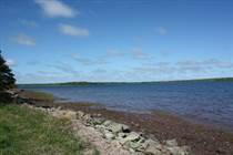 Lots and Land for Sale in Malagash, Nova Scotia $60,000