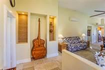 Homes for Sale in Keauhou View Estates, Kailua Kona, Hawaii $609,000