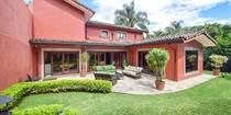 Homes for Sale in Jaboncillos, San José $600,000
