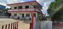Homes for Sale in La Pra, Toa Alta, Puerto Rico $175,000