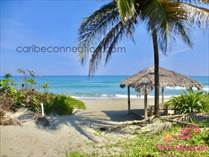 Condos for Rent/Lease in Cabarete, Puerto Plata $700 monthly