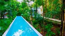 Homes for Sale in Sirenis Akumal, Akumal, Quintana Roo $162,800