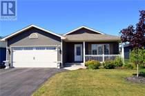 Homes for Sale in Ashfield-Colborne-Wawanosh, Goderich, Ontario $329,900