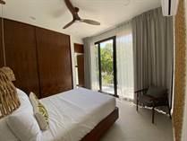 Condos for Sale in Tulum, Quintana Roo $712,485