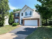Homes Sold in Ashburn Village, Ashburn, Virginia $650,000