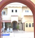 Homes for Sale in Rincon de Guayabitos, Nayarit $385,000