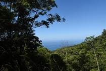 Lots and Land for Sale in Dominical, Puntarenas $215,000