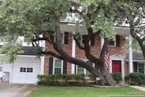 Homes for Sale in San Antonio, Texas $370,000