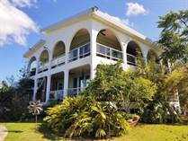 Homes for Sale in Palatine Hills, Rincon, Puerto Rico $1,050,000