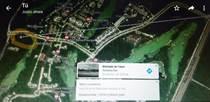 Lots and Land for Sale in Bahia Principe, Tulum, Quintana Roo $550,000