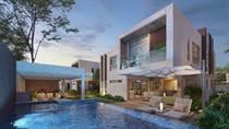 Homes for Sale in Ciudad Las Canas, Cap Cana, La Altagracia $289,000
