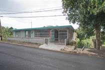 Homes for Sale in Bo. Cruces, Rincon, Puerto Rico $199,000