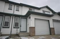 Homes for Sale in klarvatten, Edmonton, Alberta $217,000