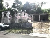 Homes for Sale in Las Dolores, Rio Grande , Puerto Rico $10,900