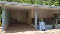 Homes for Sale in Bo Dominguito, Arecibo, Puerto Rico $120,000