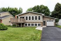 Homes Sold in Moncton Center, Moncton, New Brunswick $349,900