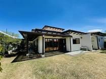 Condos for Sale in Lindora , San José $650,000