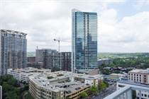 Condos for Rent/Lease in Austin, Texas $2,500 monthly