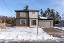 Homes Sold in Savanah Heights, Moncton, New Brunswick $359,000