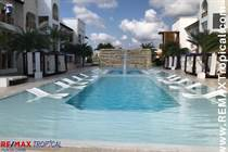 Condos for Sale in Cap Cana, Punta Cana, La Altagracia $99,000