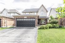Homes Sold in Hespeler, Cambridge, Ontario $799,900