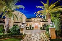 Homes for Sale in Florida, Jupiter, Florida $11,000,000