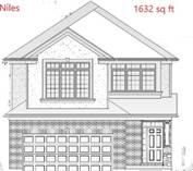 Homes for Sale in Ilderton, Ontario $498,900
