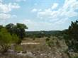Lots and Land Sold in Mystic Shores, Spring Branch, Texas $29,900