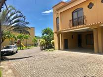 Homes for Sale in Belén, Heredia $175,000