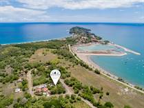 Lots and Land for Sale in Playa Flamingo, Guanacaste $149,000