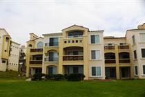 Homes for Sale in Playa Blanca, Tijuana, Baja California $249,000