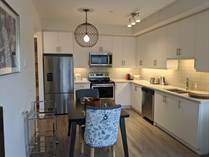 Condos for Rent/Lease in Plains Road E/County Road 2, Burlington, Ontario $2,300 monthly