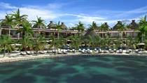 Condos for Sale in Villas Aqua, Puerto Aventuras, Quintana Roo $415,000