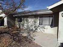 Homes for Rent/Lease in Prescott Valley, Arizona $1,020 monthly
