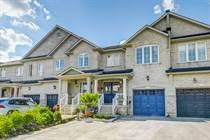 Homes Sold in Bayview/Wellington, Aurora, Ontario $749,888