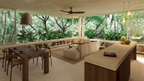Condos for Sale in Aldea Zama, Tulum, Quintana Roo $414,000
