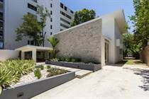 Homes for Sale in Condado, San Juan, Puerto Rico $3,849,951