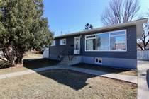 Homes for Sale in Greenacres, Brandon, Manitoba $239,900