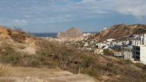 Lots and Land for Sale in Lienzo Charro, Cabo San Lucas, Baja California Sur $70,000