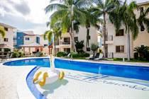 Condos for Sale in Rosa Hermosa , Bavaro, La Altagracia $140,000