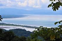 Lots and Land for Sale in Ojochal, Puntarenas $225,000