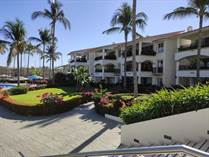 Homes for Sale in Paradise Village, Nuevo Vallarta, Nayarit $234,000