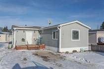 Homes for Sale in City of Steinbach, Steinbach, Manitoba $82,600