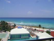 Condos for Sale in Solymar, Cancun Hotel Zone, Quintana Roo $260,000